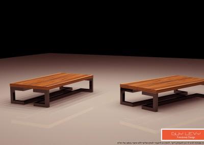 Salon table (1)