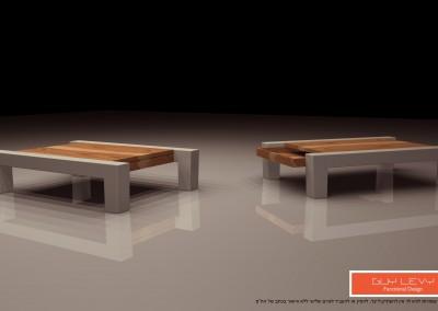 megera-table2