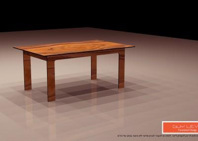 table-HPL-