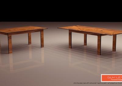 table-HPL2
