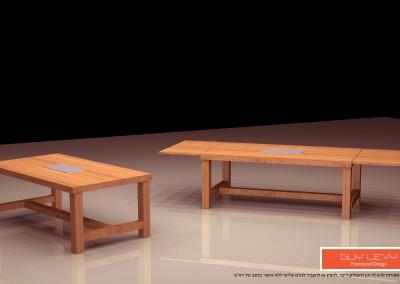 table-plata